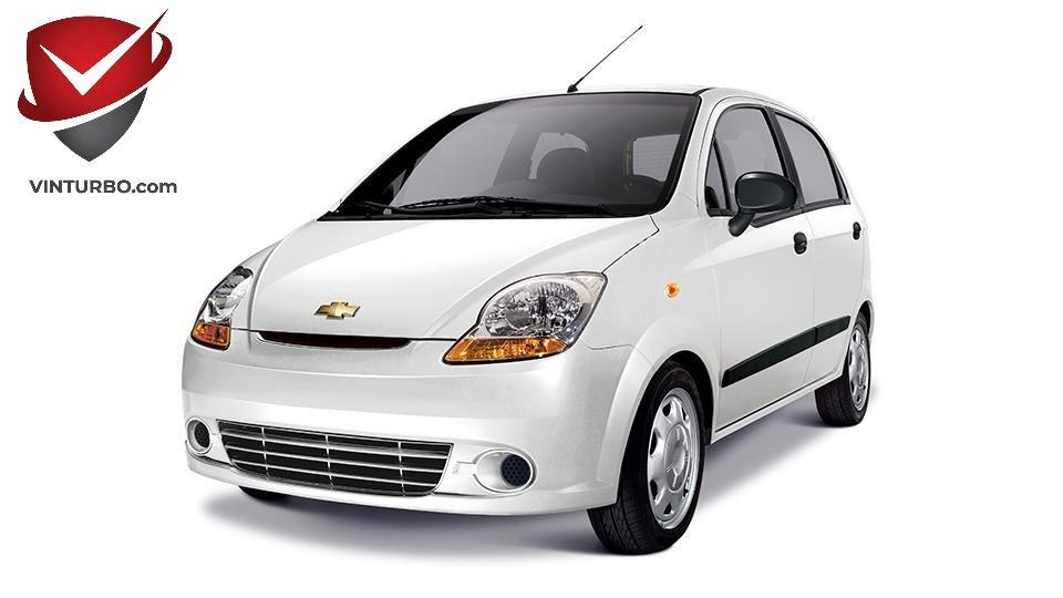 Chevrolet_Matiz_VINTurbo