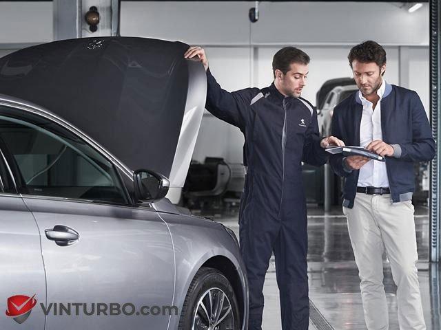 Автомобил втора употреба – защо е нужна проверка?!